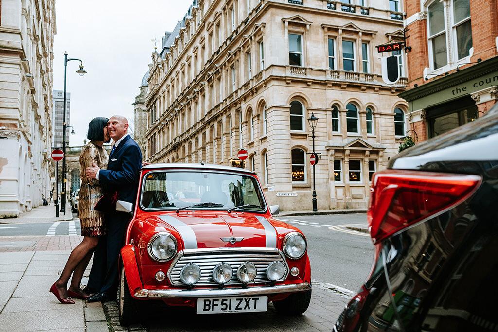 Award Winning Documentary Birmingham Wedding Photographer 00129.jpg
