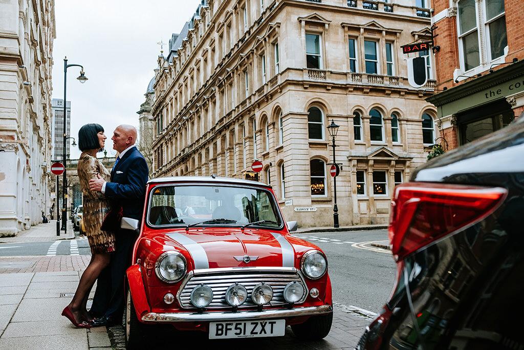 Award Winning Documentary Birmingham Wedding Photographer 00130.jpg