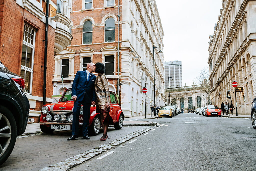 Award Winning Documentary Birmingham Wedding Photographer 00131.jpg