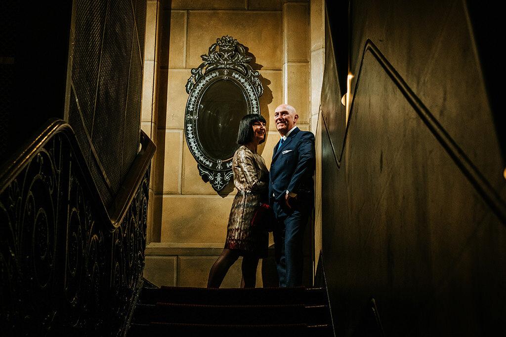 Award Winning Documentary Birmingham Wedding Photographer 00132.jpg