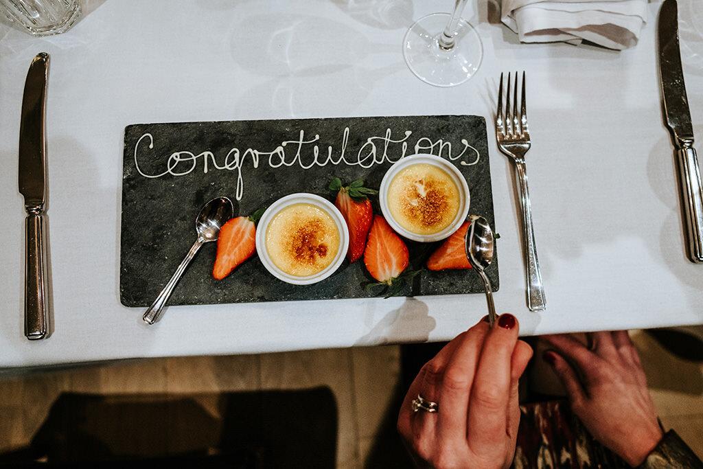 Award Winning Documentary Birmingham Wedding Photographer 00134.jpg
