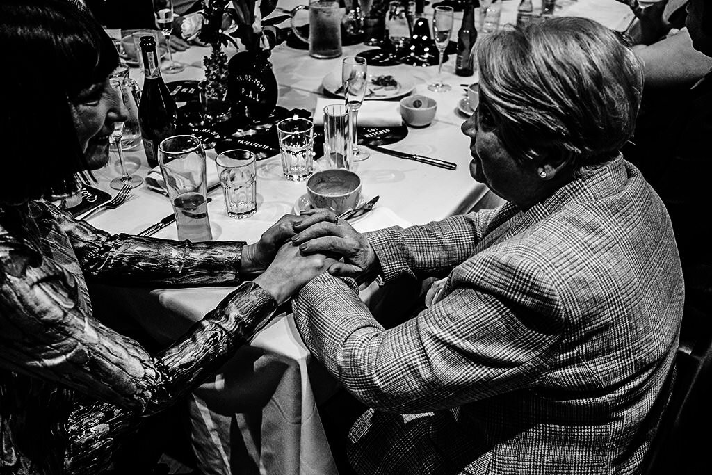 Award Winning Documentary Birmingham Wedding Photographer 00135.jpg