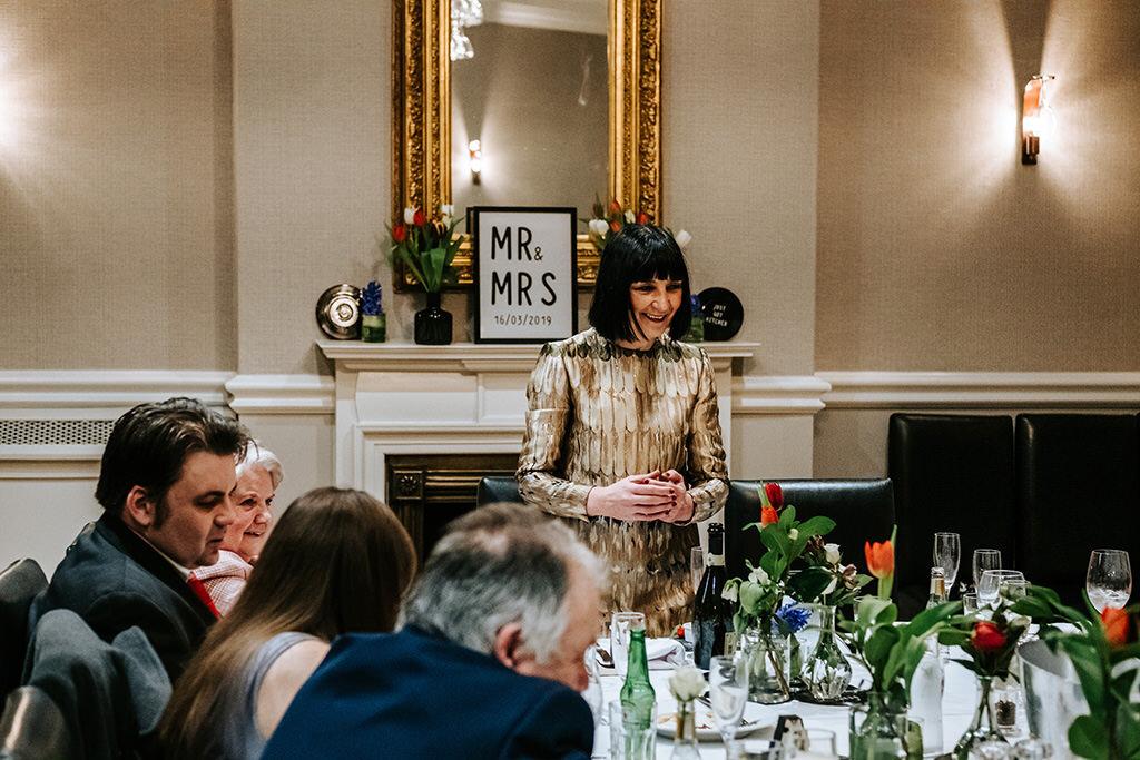 Award Winning Documentary Birmingham Wedding Photographer 00136.jpg