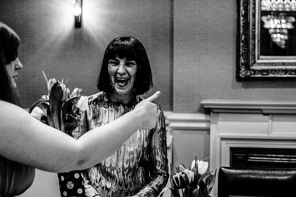 Award Winning Documentary Birmingham Wedding Photographer 00138.jpg