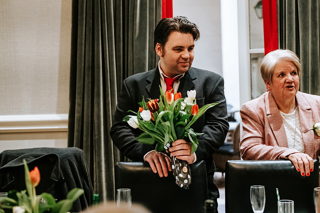 Award Winning Documentary Birmingham Wedding Photographer 00139.jpg
