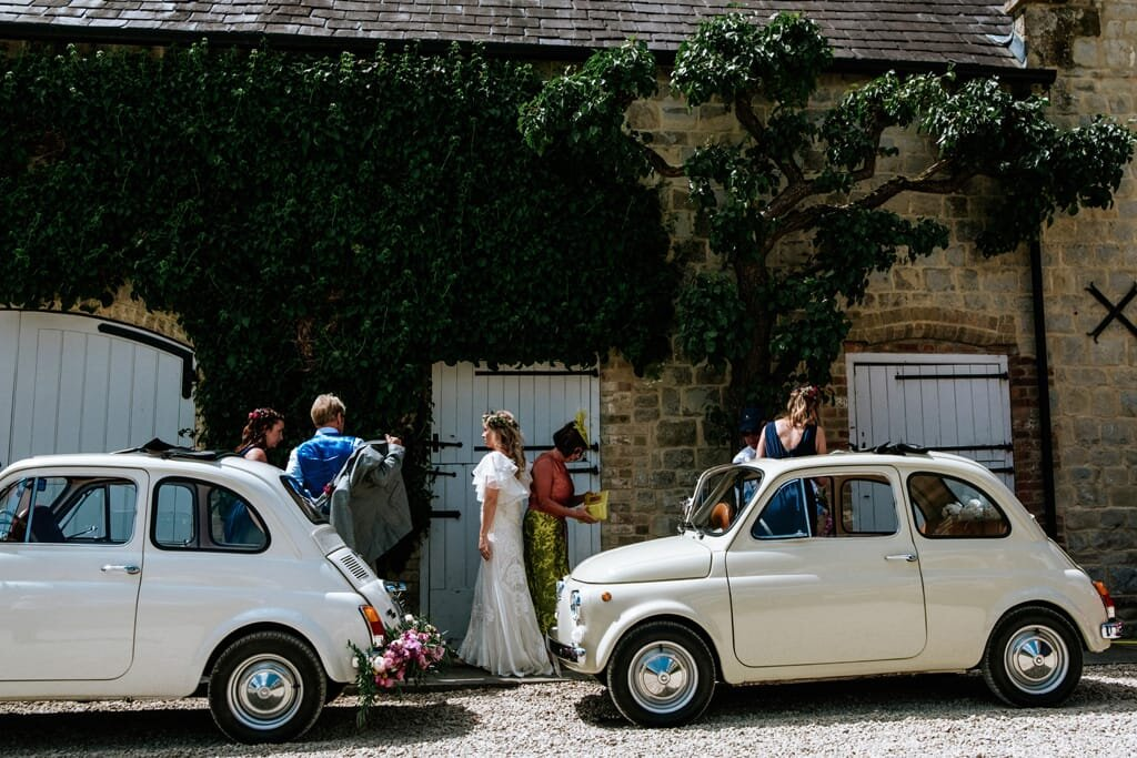 Longbourn Barn Photos Oldberrow House Wedding Photographer 00093.jpg