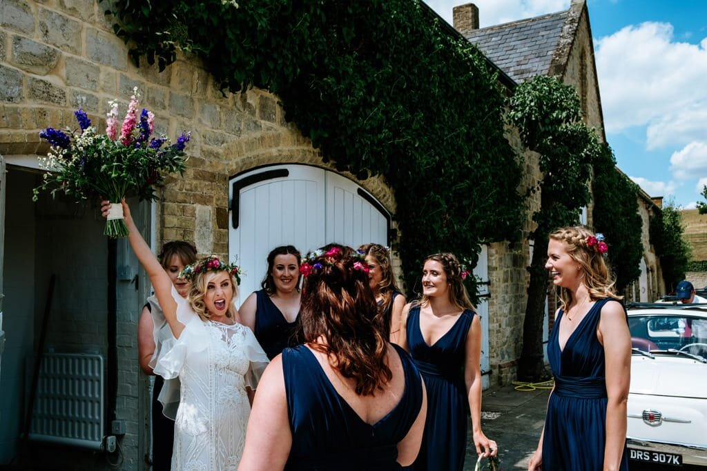 Longbourn Barn Photos Oldberrow House Wedding Photographer 00096.jpg