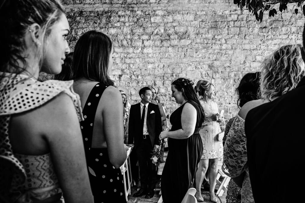 Longbourn Barn Photos Oldberrow House Wedding Photographer 00099.jpg