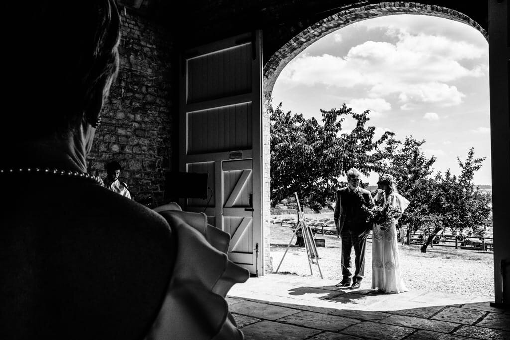 Longbourn Barn Photos Oldberrow House Wedding Photographer 00100.jpg
