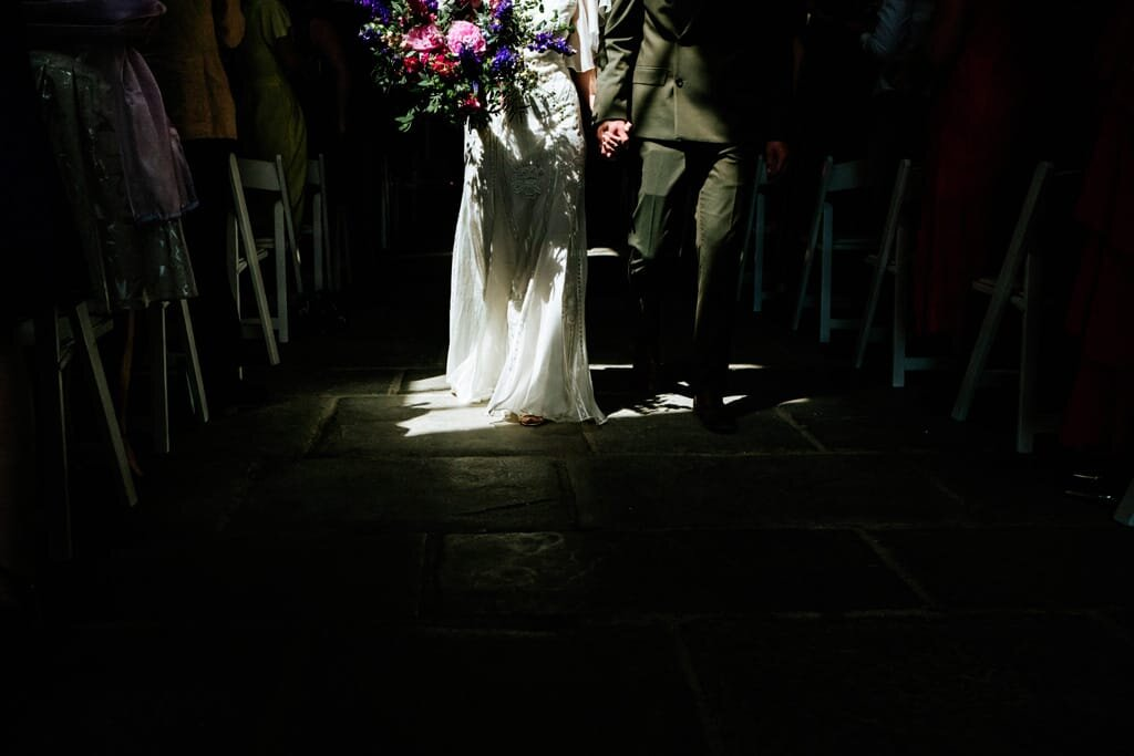 Longbourn Barn Photos Oldberrow House Wedding Photographer 00123.jpg