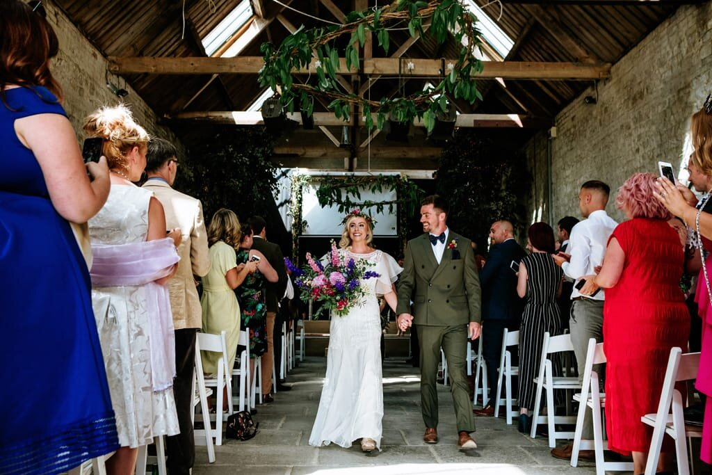 Longbourn Barn Photos Oldberrow House Wedding Photographer 00122.jpg