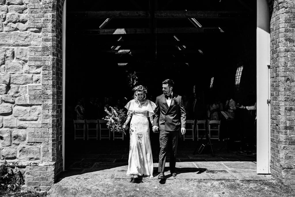 Longbourn Barn Photos Oldberrow House Wedding Photographer 00124.jpg