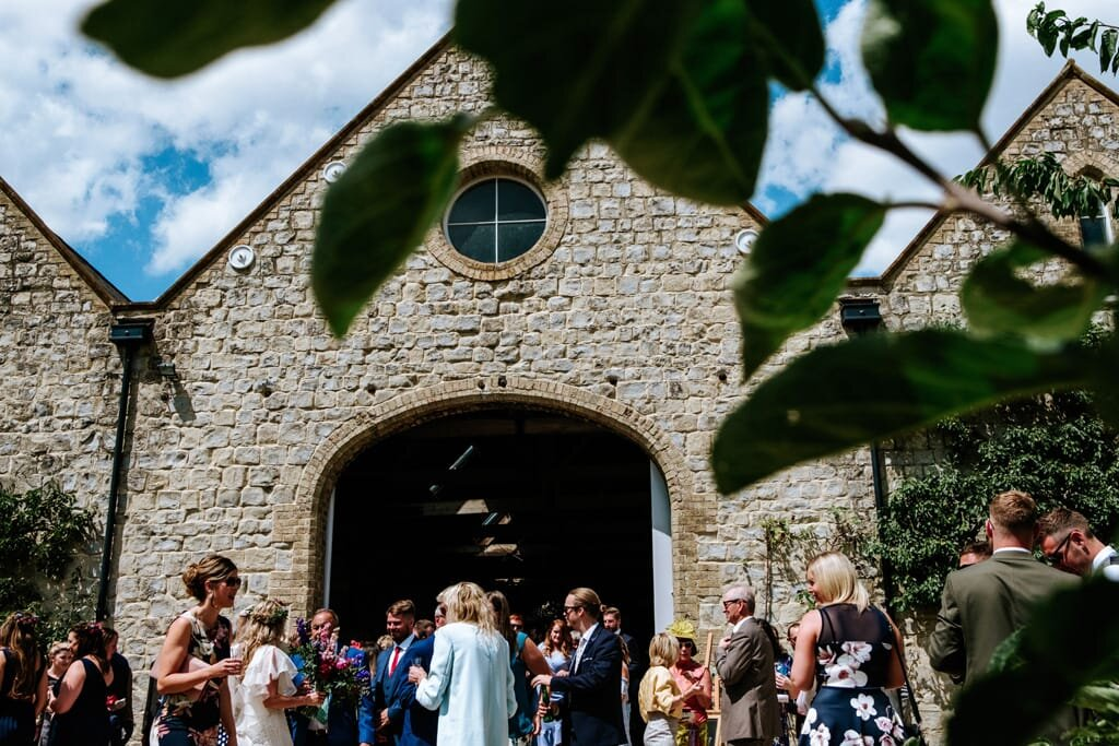 Longbourn Barn Photos Oldberrow House Wedding Photographer 00127.jpg