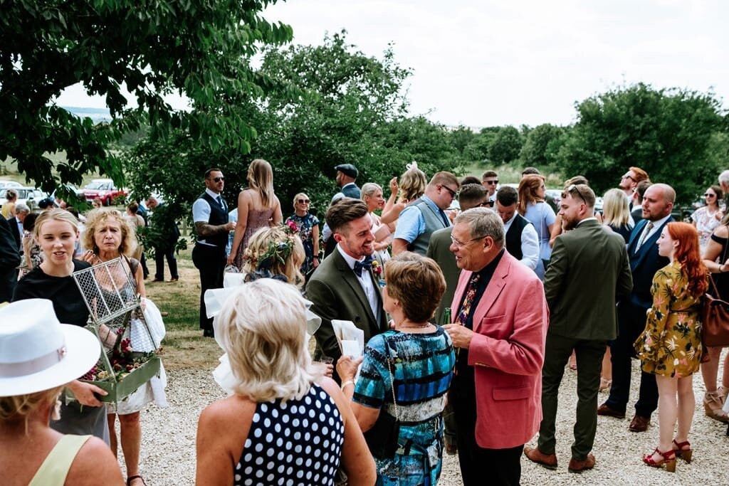 Longbourn Barn Photos Oldberrow House Wedding Photographer 00134.jpg