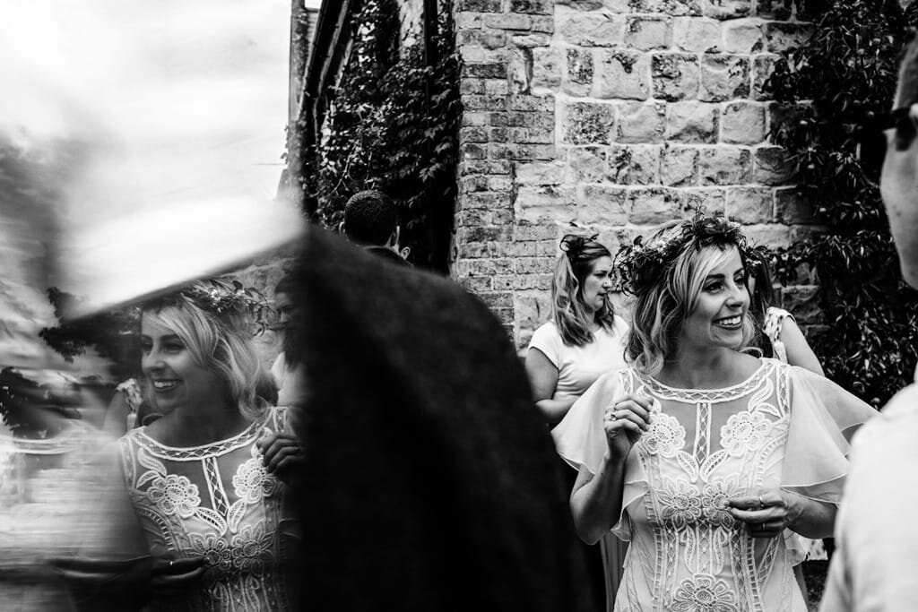 Longbourn Barn Photos Oldberrow House Wedding Photographer 00143.jpg
