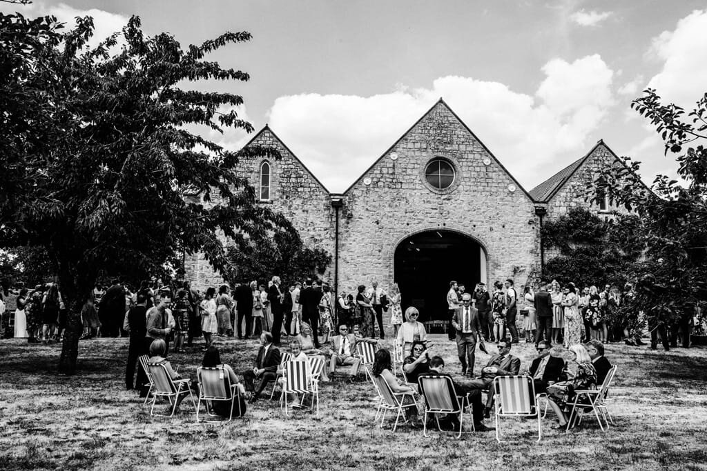 Longbourn Barn Photos Oldberrow House Wedding Photographer 00147.jpg
