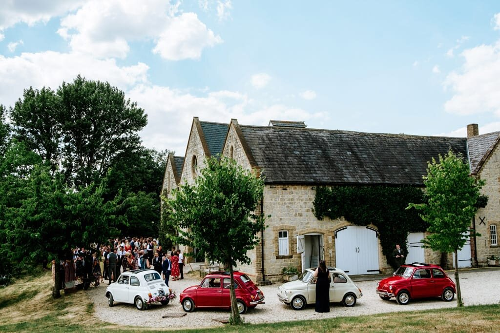 Longbourn Barn Photos Oldberrow House Wedding Photographer 00148.jpg