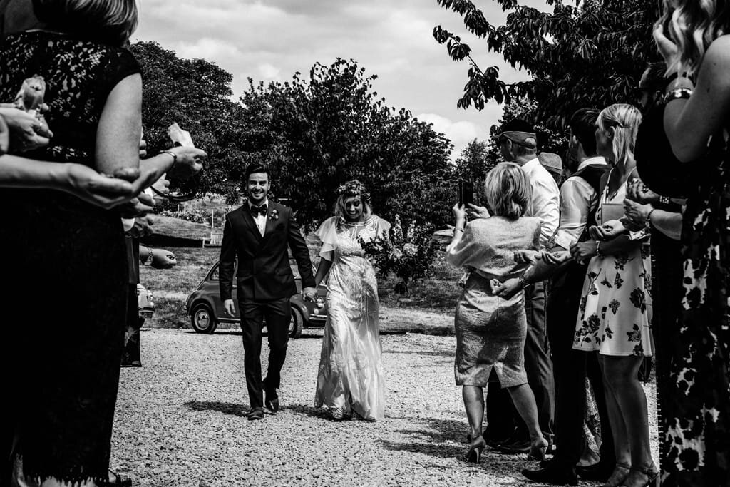 Longbourn Barn Photos Oldberrow House Wedding Photographer 00160.jpg