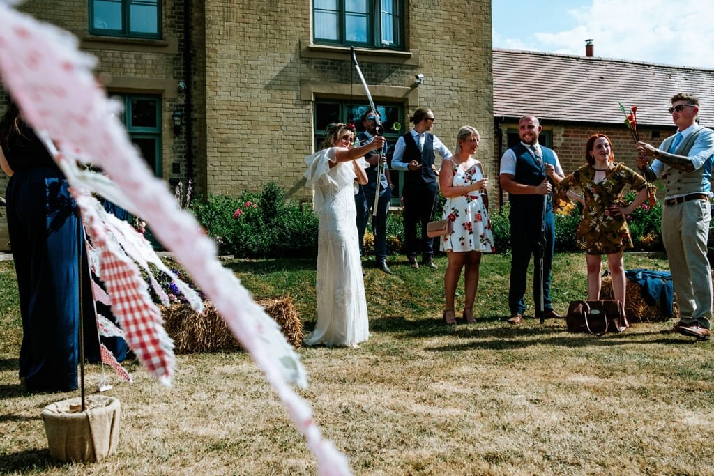 Longbourn Barn Photos Oldberrow House Wedding Photographer 00197.jpg