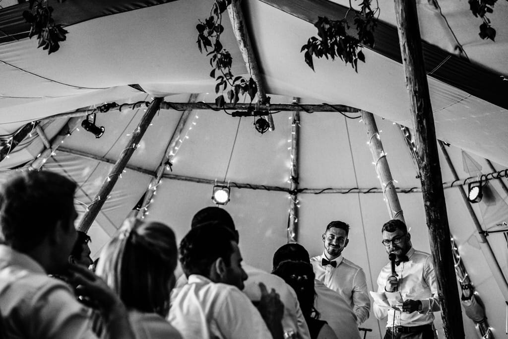 Longbourn Barn Photos Oldberrow House Wedding Photographer 00229.jpg