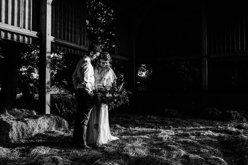 Longbourn Barn Photos Oldberrow House Wedding Photographer 00255.jpg