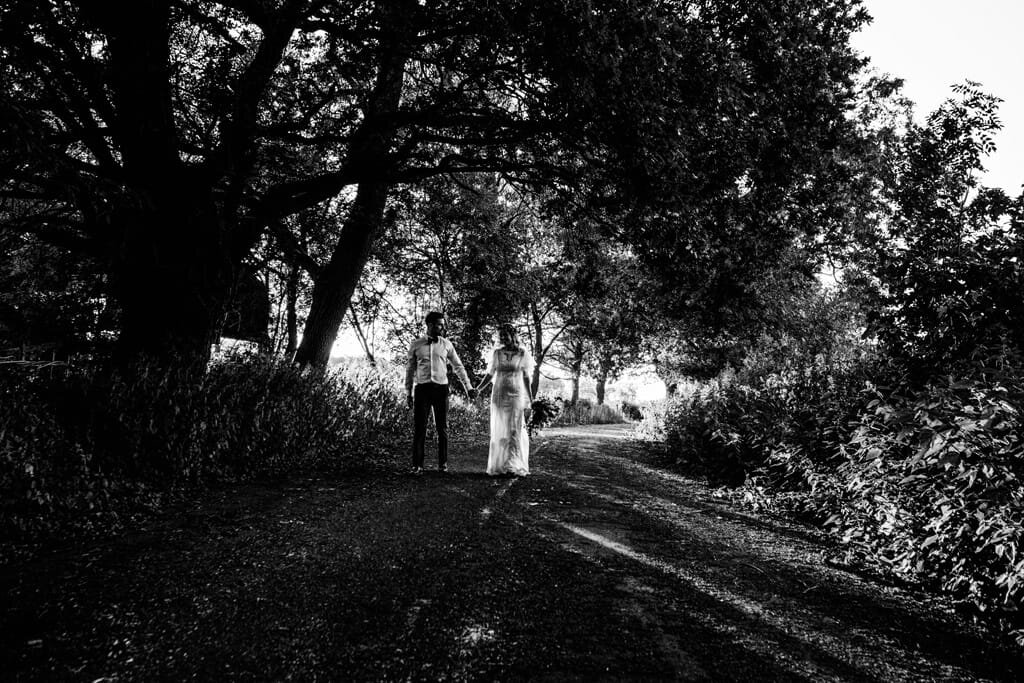 Longbourn Barn Photos Oldberrow House Wedding Photographer 00259.jpg