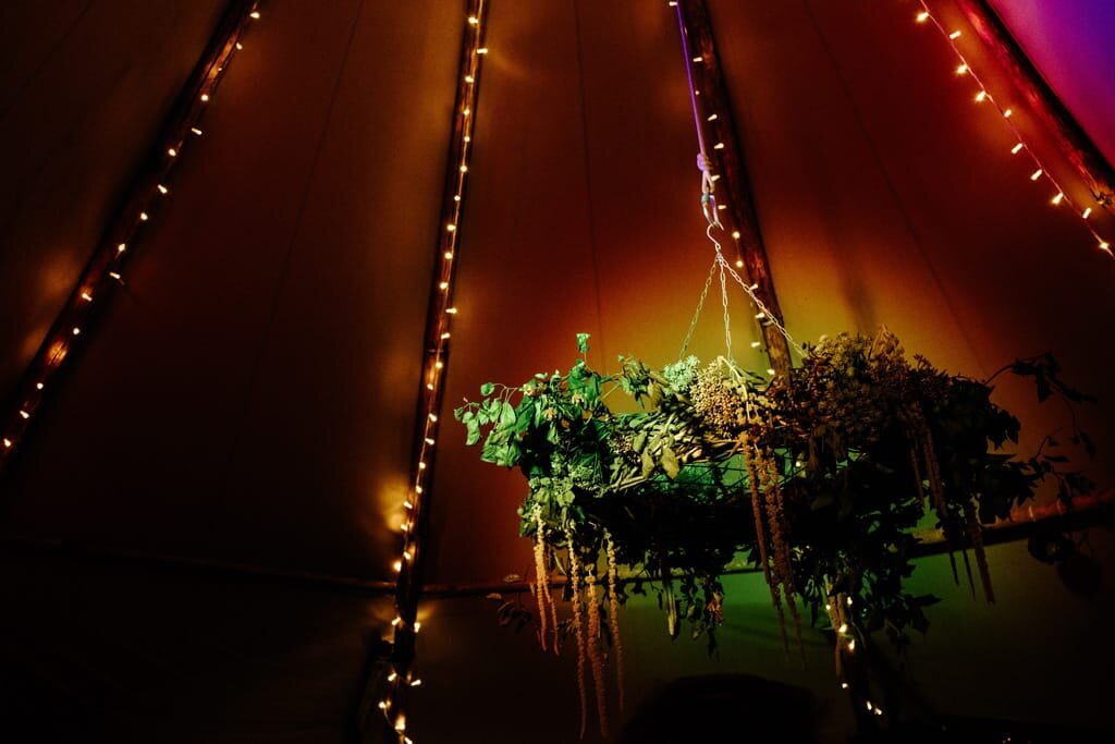 Longbourn Barn Photos Oldberrow House Wedding Photographer 00288.jpg