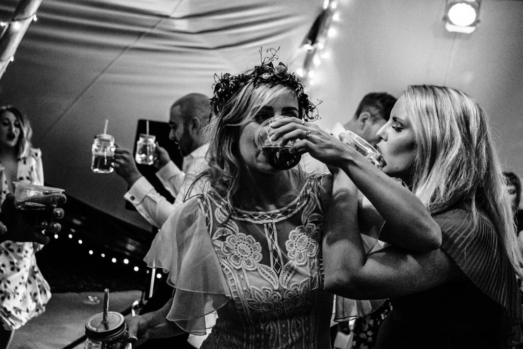 Longbourn Barn Photos Oldberrow House Wedding Photographer 00293.jpg