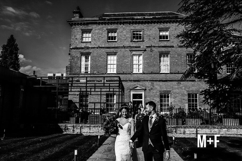 Winstanley-house-Wedding-Best-Leicestershire-Wedding-Photographer.jpg