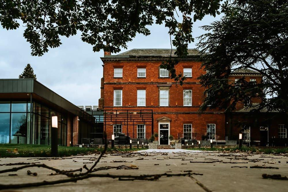 Winstanley-house-Wedding-Best-Leicestershire-Wedding-Photographer-00002.jpg