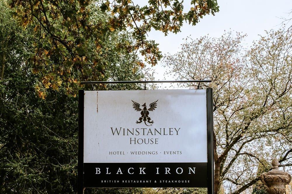 Winstanley-house-Wedding-Best-Leicestershire-Wedding-Photographer-00001.jpg