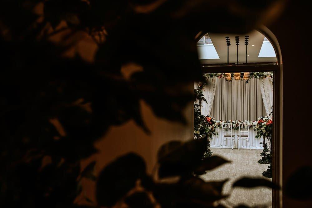 Winstanley-house-Wedding-Best-Leicestershire-Wedding-Photographer-00005.jpg