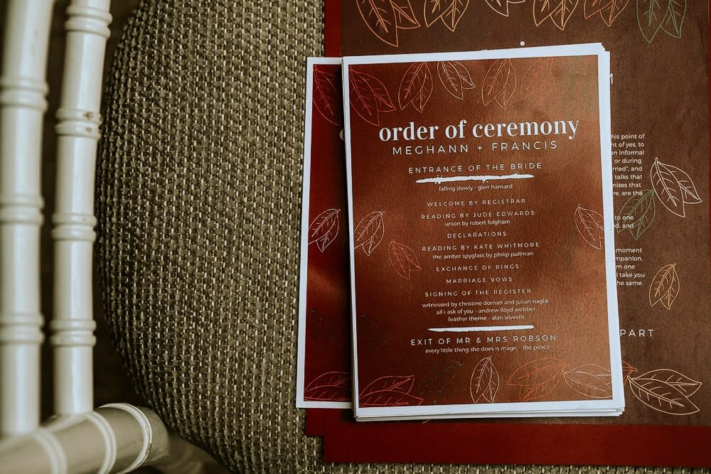 Winstanley-house-Wedding-Best-Leicestershire-Wedding-Photographer-00006.jpg