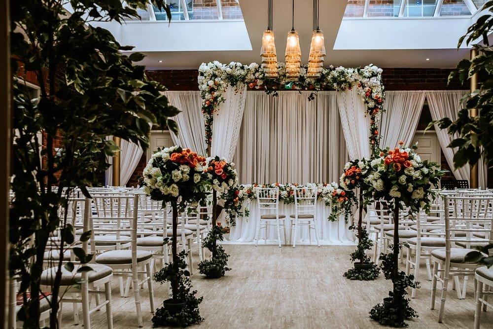Winstanley-house-Wedding-Best-Leicestershire-Wedding-Photographer-00008.jpg