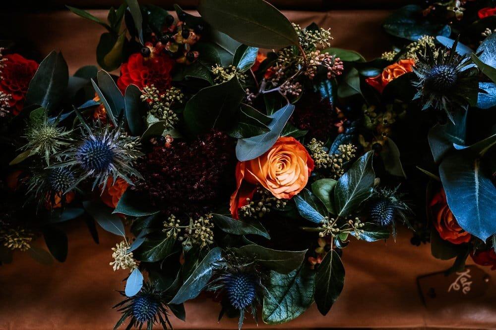 Winstanley-house-Wedding-Best-Leicestershire-Wedding-Photographer-00011.jpg