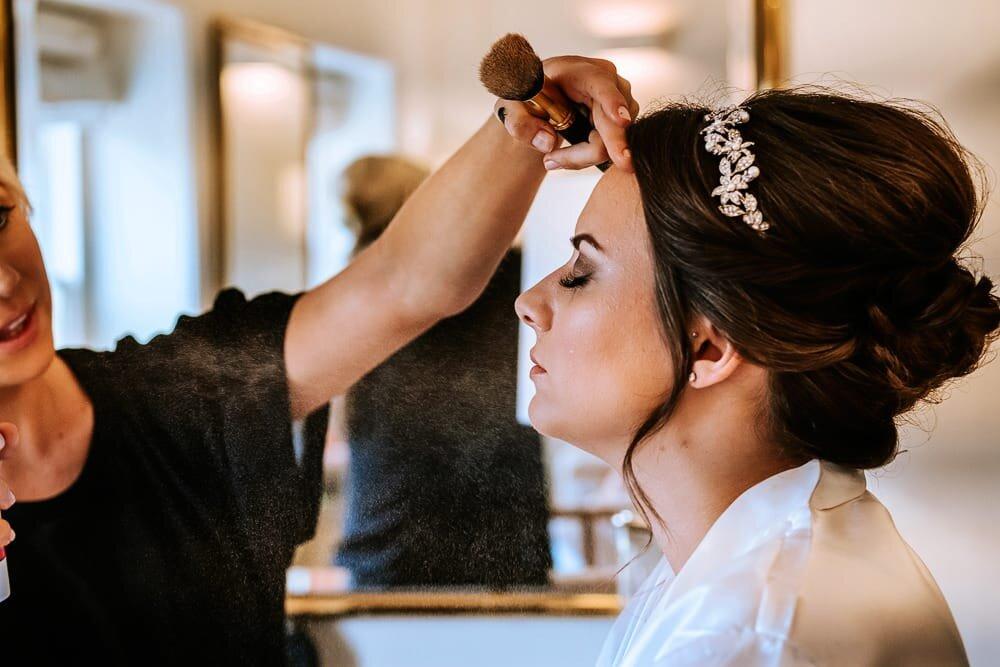 Winstanley-house-Wedding-Best-Leicestershire-Wedding-Photographer-00014.jpg