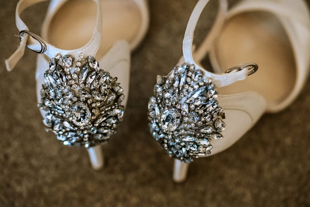 Winstanley-house-Wedding-Best-Leicestershire-Wedding-Photographer-00015.jpg