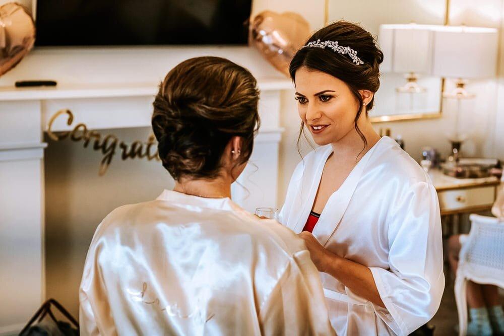 Winstanley-house-Wedding-Best-Leicestershire-Wedding-Photographer-00017.jpg