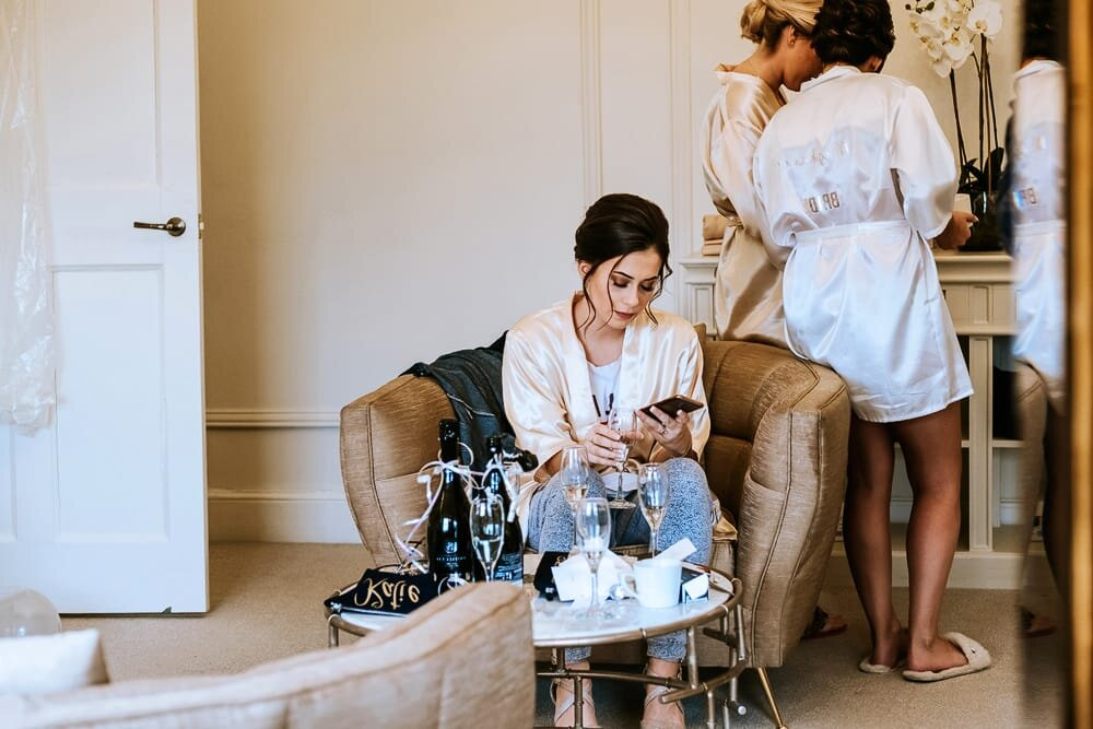 Winstanley-house-Wedding-Best-Leicestershire-Wedding-Photographer-00020.jpg