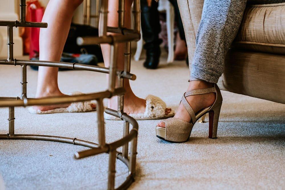 Winstanley-house-Wedding-Best-Leicestershire-Wedding-Photographer-00023.jpg