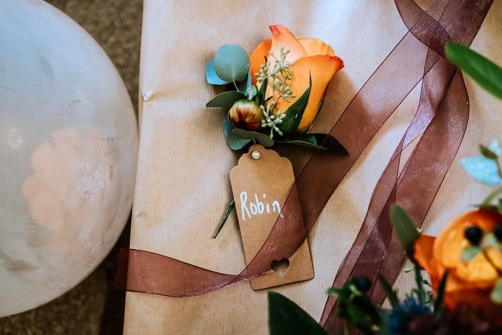 Winstanley-house-Wedding-Best-Leicestershire-Wedding-Photographer-00024.jpg