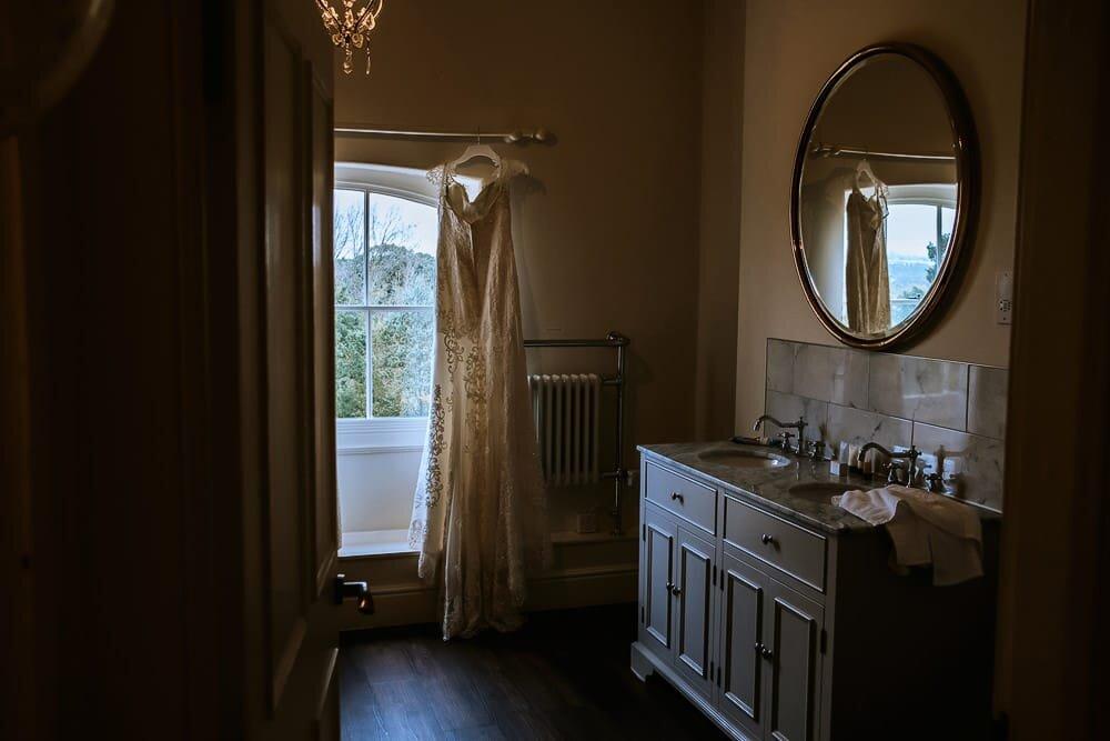 Winstanley-house-Wedding-Best-Leicestershire-Wedding-Photographer-00026.jpg