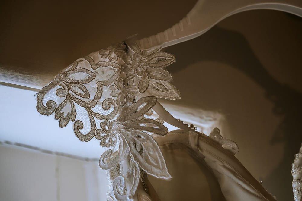 Winstanley-house-Wedding-Best-Leicestershire-Wedding-Photographer-00027.jpg