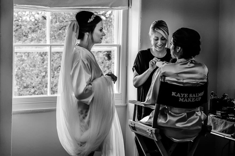 Winstanley-house-Wedding-Best-Leicestershire-Wedding-Photographer-00029.jpg