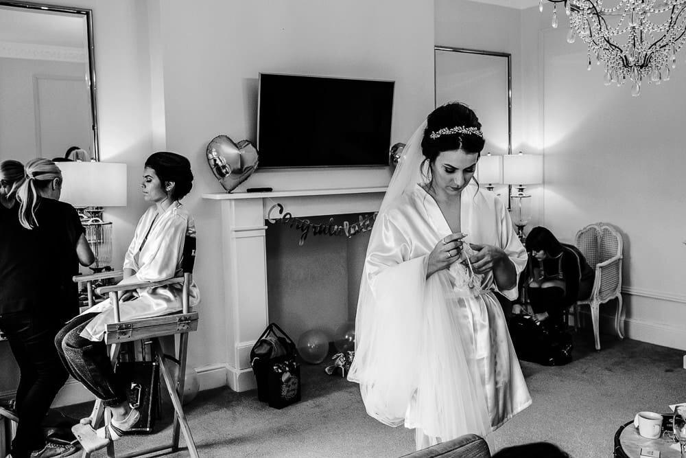 Winstanley-house-Wedding-Best-Leicestershire-Wedding-Photographer-00030.jpg