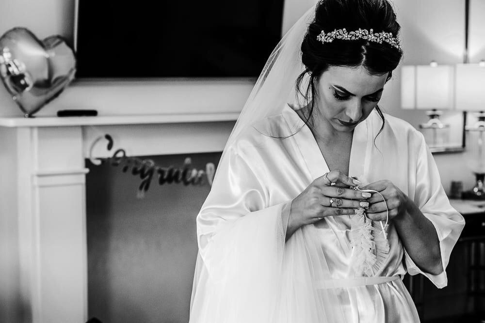 Winstanley-house-Wedding-Best-Leicestershire-Wedding-Photographer-00031.jpg