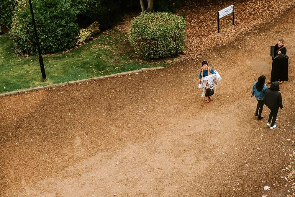 Winstanley-house-Wedding-Best-Leicestershire-Wedding-Photographer-00032.jpg