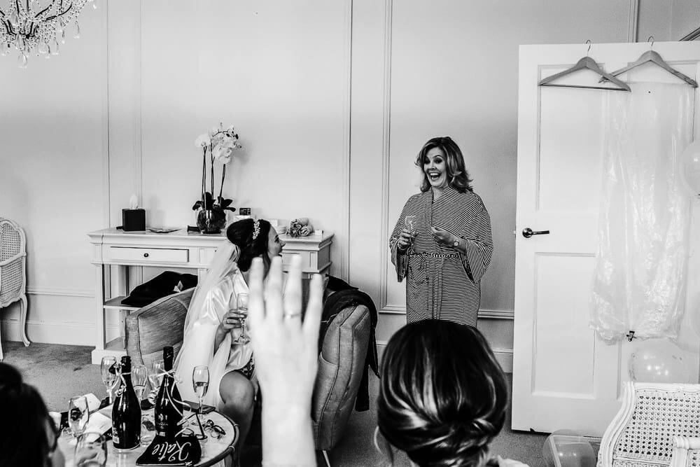 Winstanley-house-Wedding-Best-Leicestershire-Wedding-Photographer-00035.jpg