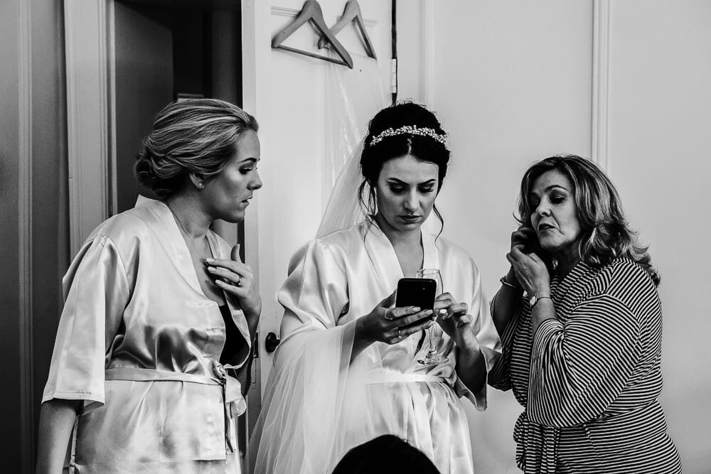 Winstanley-house-Wedding-Best-Leicestershire-Wedding-Photographer-00038.jpg