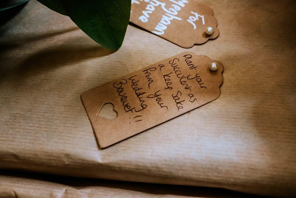 Winstanley-house-Wedding-Best-Leicestershire-Wedding-Photographer-00039.jpg